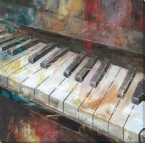 Piano%20Keyboard%20Artwork_edited.jpg
