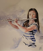 girl%20playing%20flute%20from%20front_ed