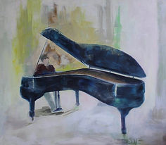 Piano%20Artwork%20images_edited.jpg