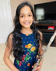 Aisha recital 2021.jpeg