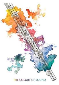 flute%2520images_edited_edited.jpg