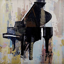 Piano%20artwork_edited.jpg