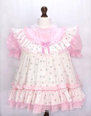 Victoran Baby Dress Set.jpg