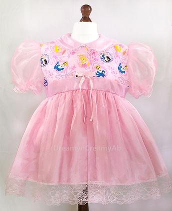 Princess Tea Dress.jpg
