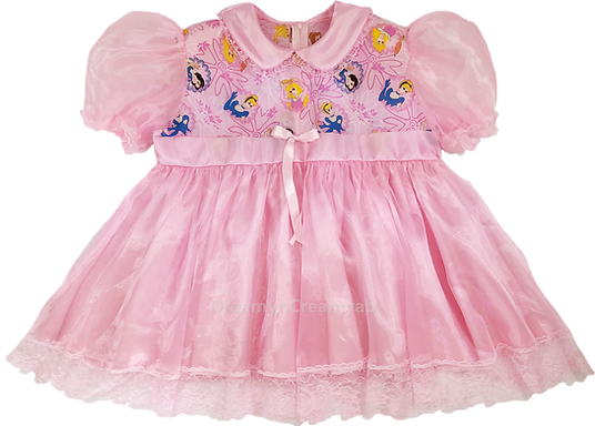 Princess Tea Dress a_edited.png