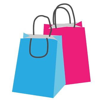 shopping%20bag_edited.png