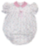 SWEET BABY ROMPER_edited_edited.png