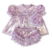 light lavender dress_edited.png