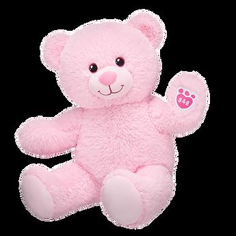 Pink Bear_edited.png
