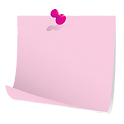 4449460-post-it-note-with-push-pin_edited.png