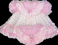 Victorian Baby Dress Set I_edited.png