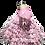 Thumbnail: BBT Adult Sissy Prissy Dress Set
