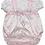 Thumbnail: ADULT BABY LITTLE BABY ROMPER PK