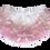 Thumbnail: D & C Adult Baby Blossom Dress Set