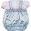 Thumbnail: ADULT BABY LITTLE BABY ROMPER BL