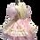 Thumbnail: BBT Adult Sissy Princess Dress