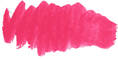 png-clipart-pink-illustration-red-brush-
