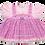 Thumbnail: ADULT BABY BIB DRESS
