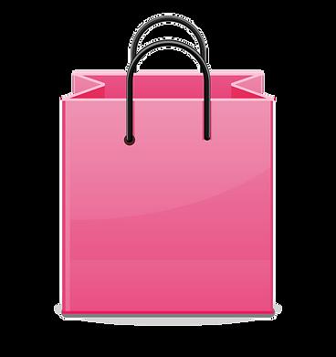 170-1706913_gift-bags-png-shopping-bag-c