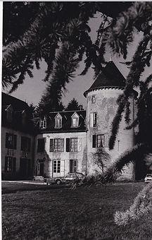 chateau du theil.jpg
