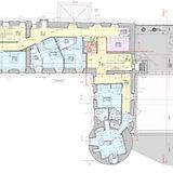 03b PLAN R+1 EF-indA_page-0001.jpg