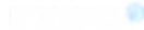DARTA LOGO FULL_Dartagnans logo copie (1
