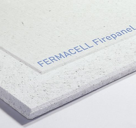 fermacell.PNG