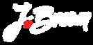 JB New Logo 3.png