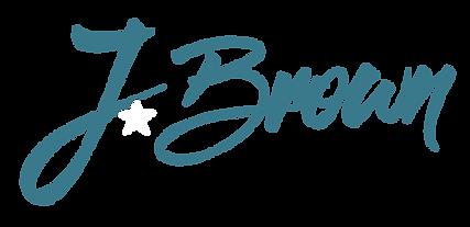 JB New Logo.png