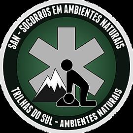 logo san.png