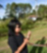 33_edited.jpg