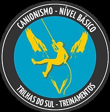 Logo CCB_edited.png