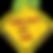 logo TS.png