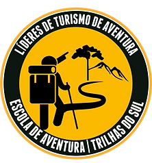 lideres.png