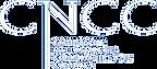 logo_cncc.png