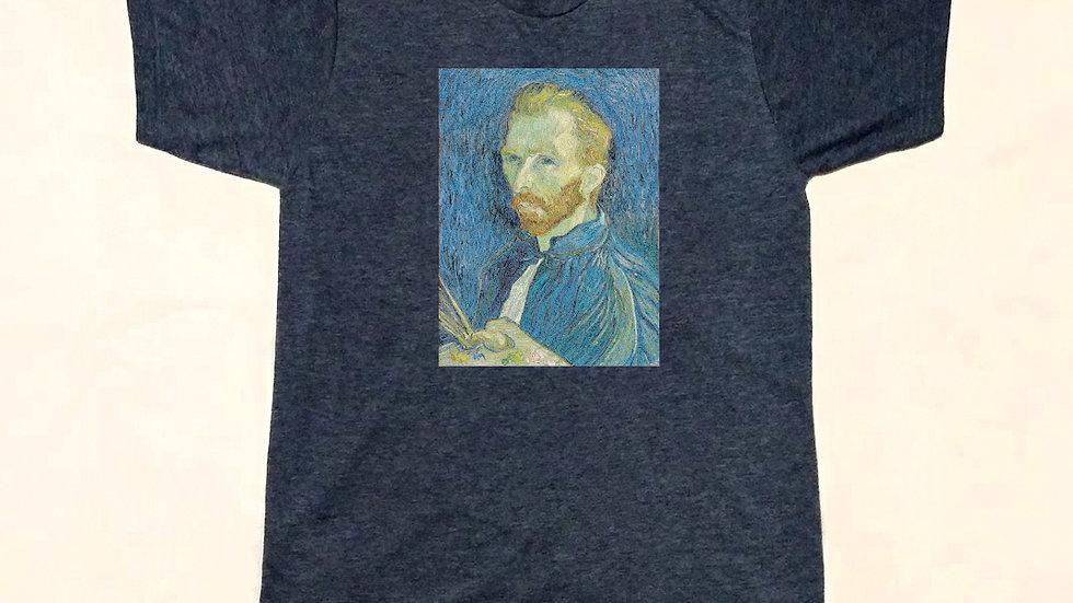 V Gogh