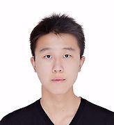 Jeff He's Photo