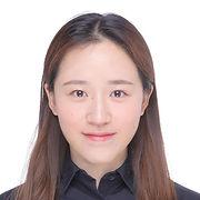 Yaying Zhao's Photo