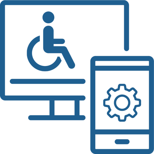 57-574219_technology-clipart-assistive-t