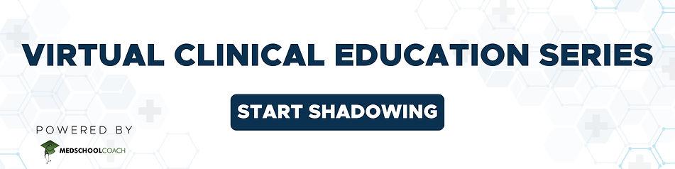 VIRTUAL CLINICAL EDUCATION SERIES.jpg