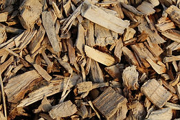 wood chip boilers