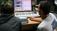 O curso de Home Studio - Produção Musical está todo renovado