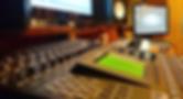 HOME STUDIO | Escola de Produção Musical