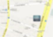 Mapa  | HOME STUDIO | Produção Musical