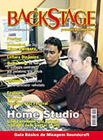 Home Studio – A aposta na democratização da gravação