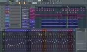FL-Studio-20.jpg