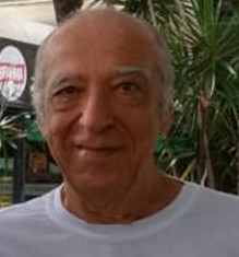Helio Sena | HOME STUDIO