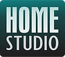 Home Studio - Escola de produção musical