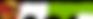 logo-sm-w-green.png