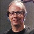 Sergio Izecksohn | HOME STUDIO | Escola de Produção Musical